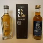 「MR. BROWN」 で、台湾産ウィスキー「KAVALAN」が味わえますよ~。