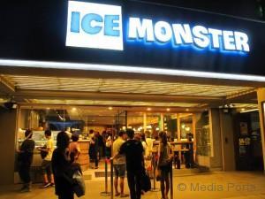 ice monster8
