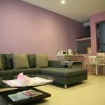 ホームステイ感覚で泊まれる花蓮のゲストハウス 「TAROKO18」