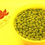 ココしか食べられないものも多い人気雲南料理店「人和園」