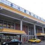 市内までアクセス0分!松山空港・国際線ターミナルの正しい使い方
