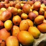 お土産に台湾産マンゴを持って帰りた~いという方、必見かも?です!