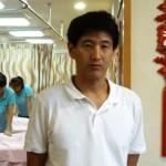 女性一人でも安心して入れる、日本人経営の「美樂健康中心」