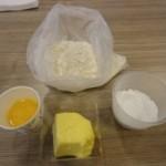 パイナップルケーキの手作り体験教室に参加してみた~!!