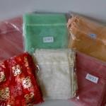 台湾土産のステキ度upに貢献してくれそうな『袋袋相傳』