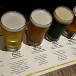 夏だ!台湾クラフトビールだ!レトロ空間「Jolly Brewery + Restaurant」でゴクゴク