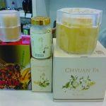 美容と健康の味方! 老舗の天然100%蜂蜜専門店