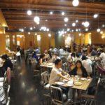 """<span class=""""title"""">胃袋に刺激たっぷり四川料理「KIKI 餐廰」</span>"""