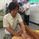 マジヤバイ!!!!!驚愕ミラクルマッサージとブログに書いてあった台北マッサージ店が本当にヤバイかどうか受けてみた。