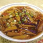 台湾で食べられる香港式料理や飲茶の数々|祥發・港式茶餐廳