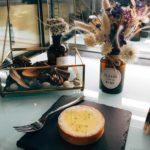 自宅を基にして改装された、生活美学珈琲店 | 綠沐恬拾 Café & Patisserie