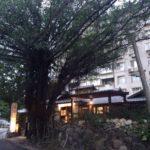 私リピーターです。台北から電車で行ける北投温泉の老舗、瀧乃湯