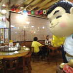 磚窯古早味懷舊餐廳(敦南店)
