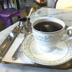 おしゃれな古民家を利用。頭を空っぽにできるカフェ|CAFÉ de GEAR