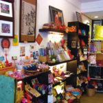 女子に大人気の雑貨店が名前を変えてリニューアル|BAO