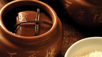 中国料理の粋を集めた料理が味わえる老舗ホテルのレストラン|亜都麗致飯店天香楼/杭州料理
