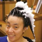 H GALLERY HAIR