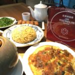 ミシュランを食べ尽くしプロジェクト始動!  ー台北の星付き店はどうして選ばれたのか?