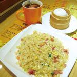 祥發・港式茶餐廳